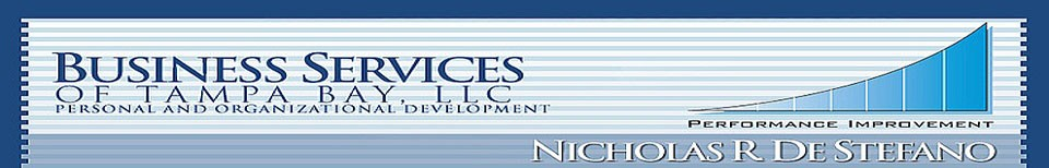 Business Services of Tampa Bay, LLC